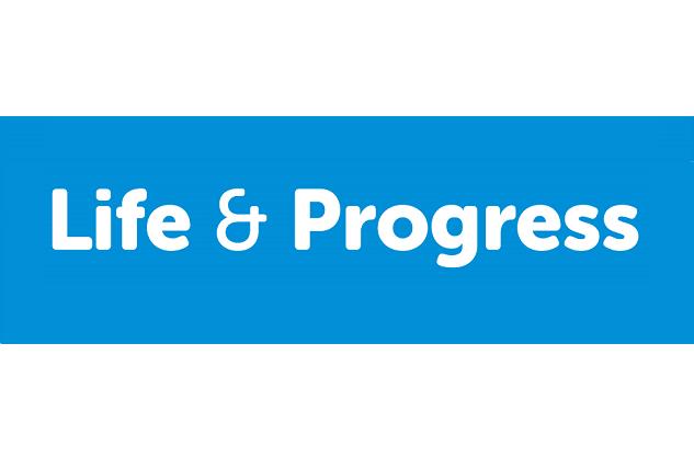 Life-and-Progress2