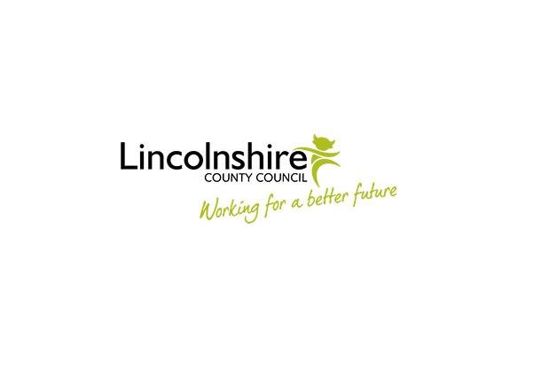 Lincolnshire-CC-website