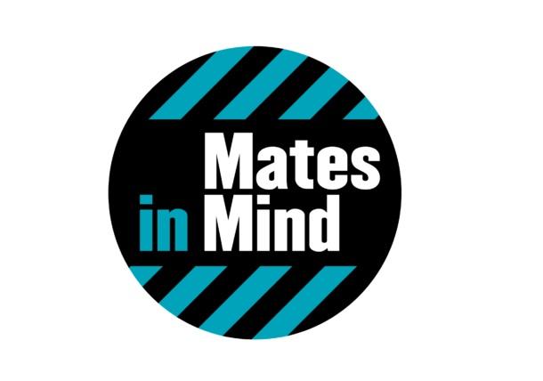 Mates-In-Mind-1