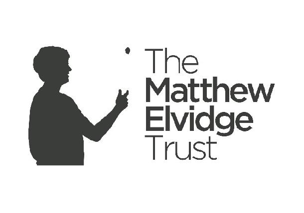 Matthew-Elvidge-for-website