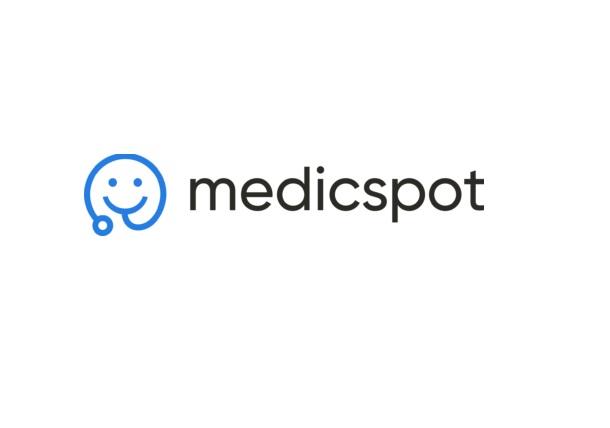 Medicspot