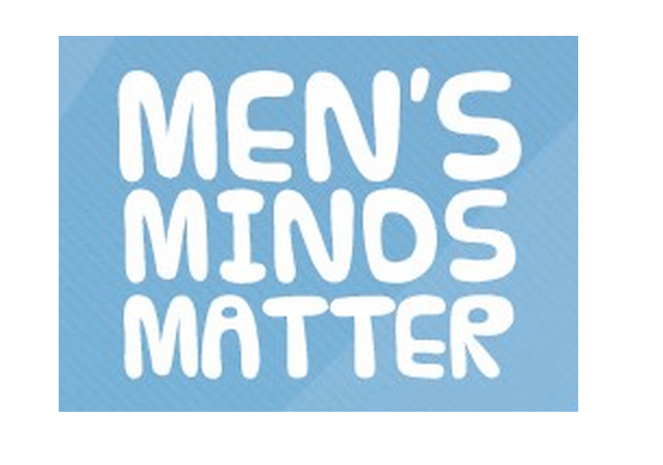 Mens-Minds-Matter-logo