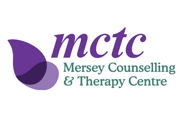 Mersey-Counselling-and-Therapy-Centre-website
