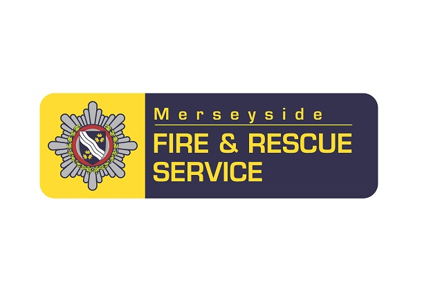 Merseyside-Fire-and-Rescue
