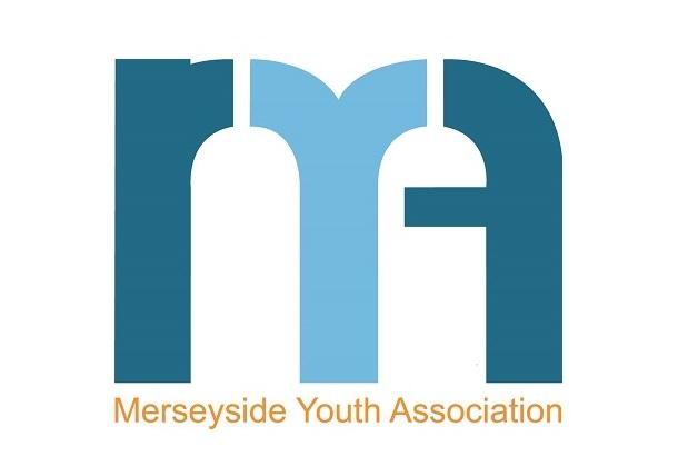 Merseyside-Youth-Association