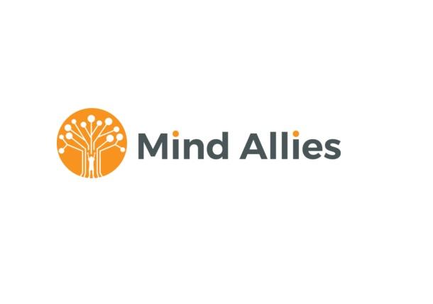 Mind Allies