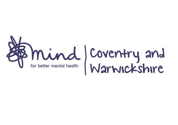 Mind-Coventry-and-Warwickshire