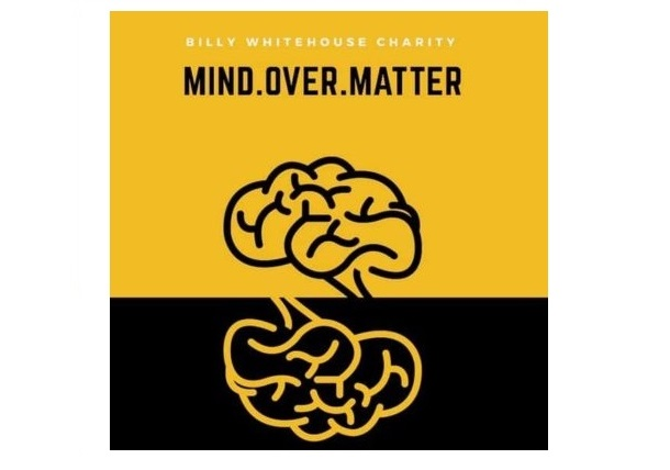 Mind-Over-Matter-1