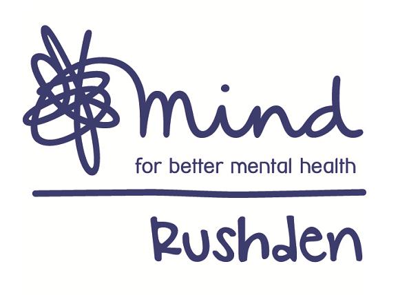 Mind-Rushden