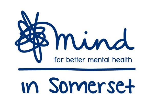 Mind-in-Somerset