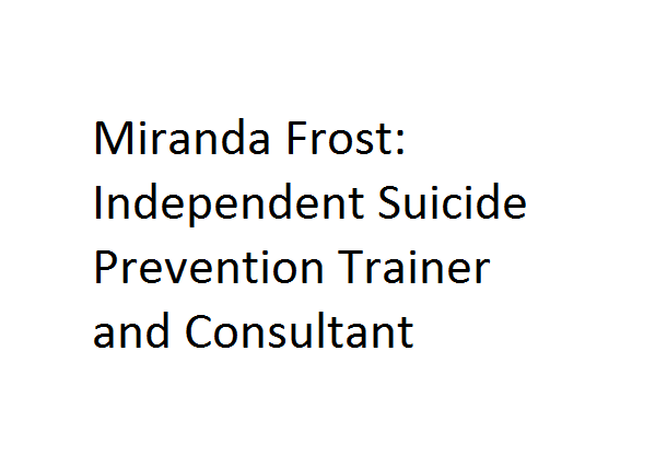 Miranda-Frost-independent-trainer-and-consultant