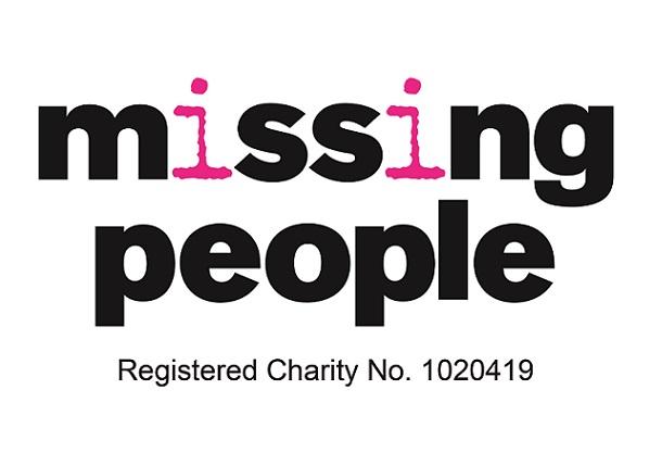 Missing-people-website