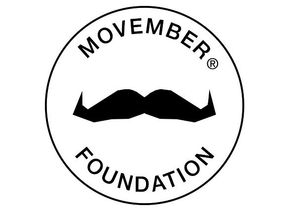 Movember-website2