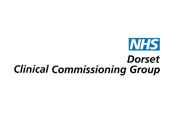 NHS-Dorset-CCG-web