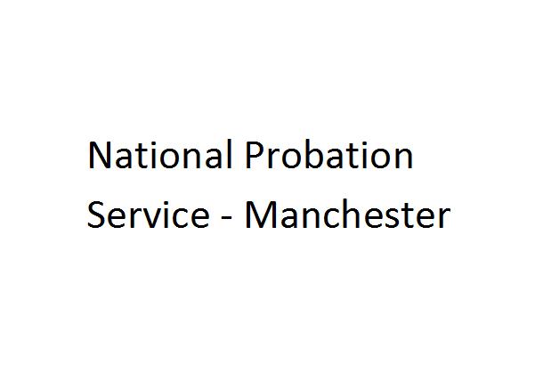 NPS-Manc-website