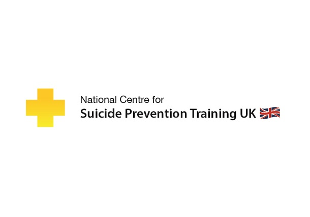 National-Centre-fo-Suicide-Prevention-Training
