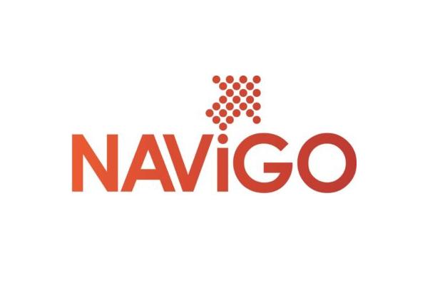 Navigo-1