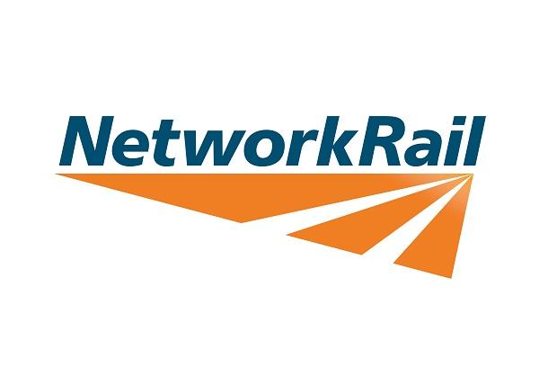 Network-Rail-logo-June-2019