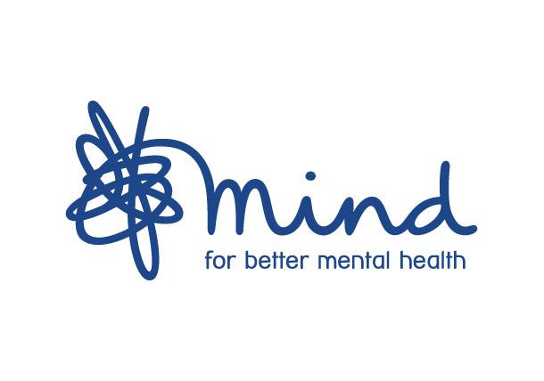 New-Mind-logo-blue