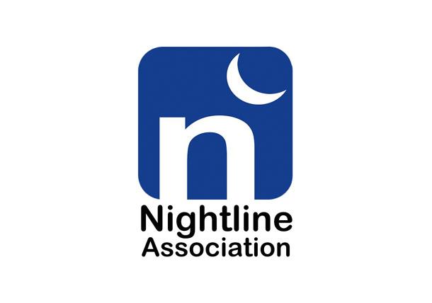 Nightline-logo-square-version