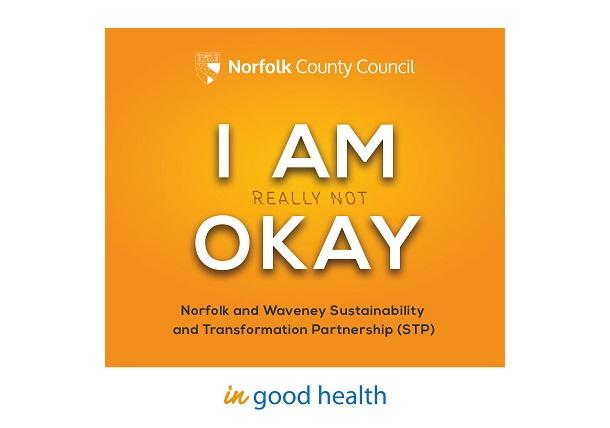 Norfolk-Waveney-Sustainability-and-Transformation-Partnership-STP-1