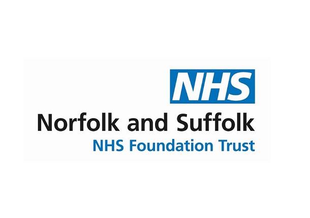 Norfolk-and-Suffolk-NHS-Foundation-Trust-website