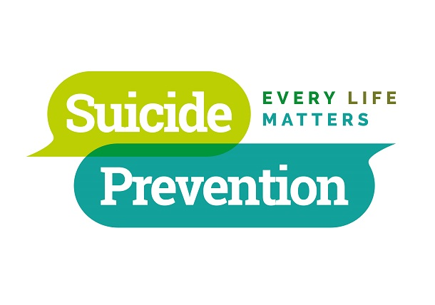 North-East-and-North-Cumbria-Suicide-Prevention-Network