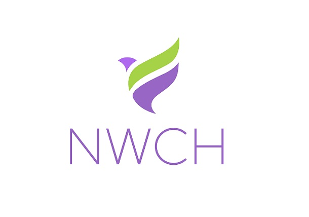 North-West-Counselling-Hub-website