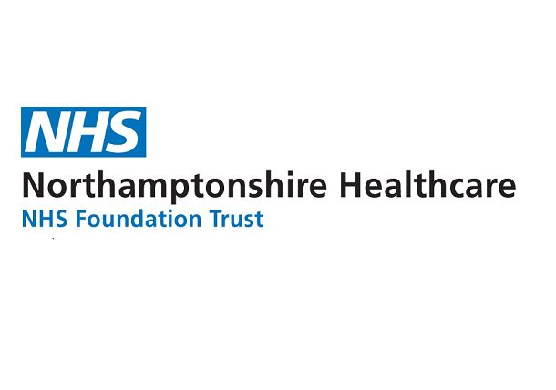 Northamptonshire-Healthcare-NHSFT-1