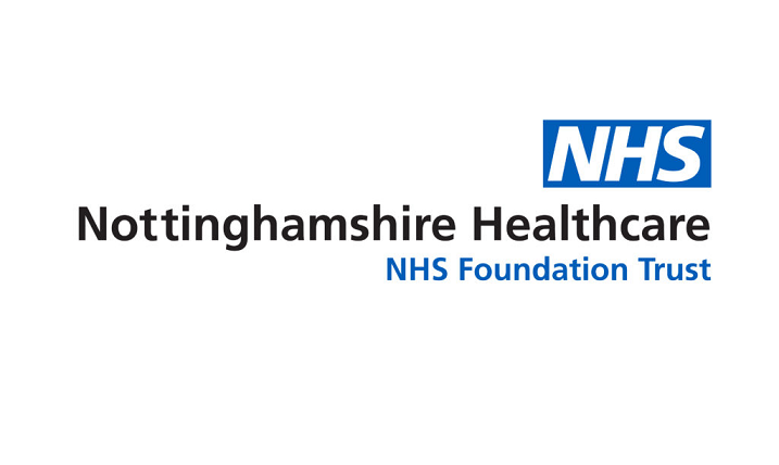 Nottinghamshire-Healthcare-NHS-Foundation-Trust