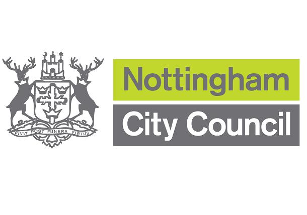 Notts-city-council-website