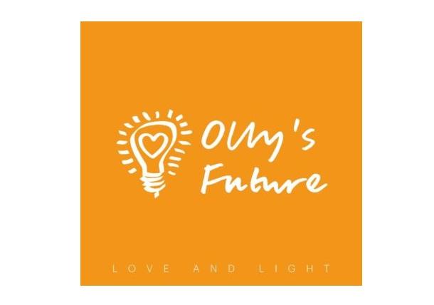 Ollys-Future-logo