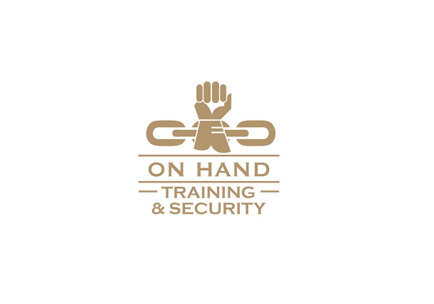 On-Hand-Training-and-Security