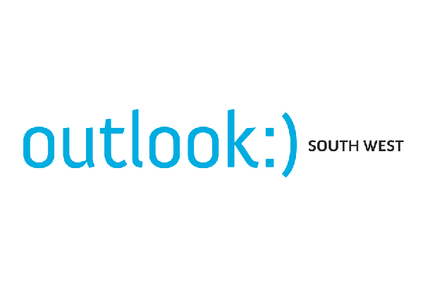 Outlook-SW-logo