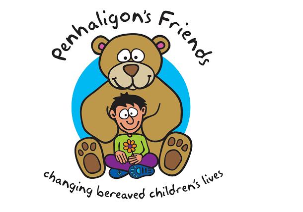 Penhaligons-Friends