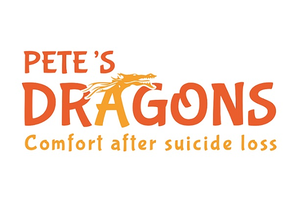 Petes-Dragons-website-amended