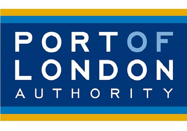 Port-London-Sized