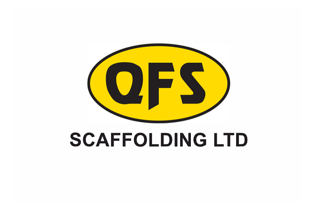 QFS-Scaffolding
