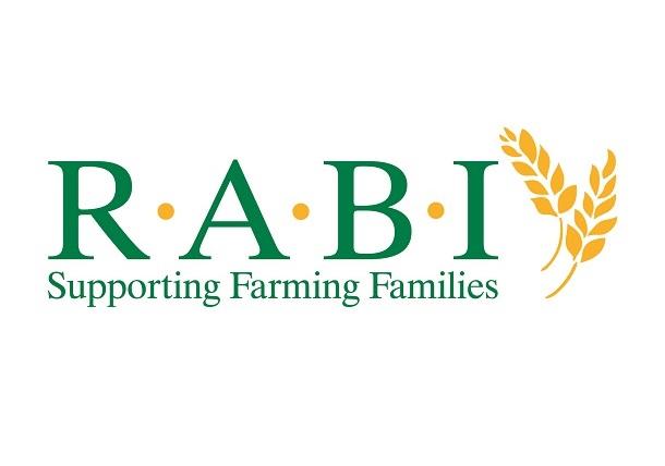 RABI-web