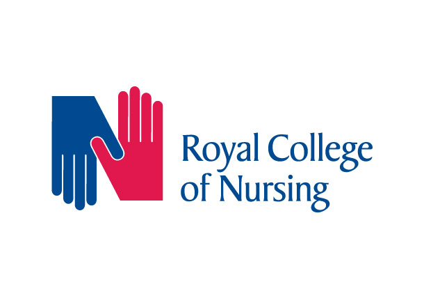 RCN-Main-Logo-in-Full-Colour