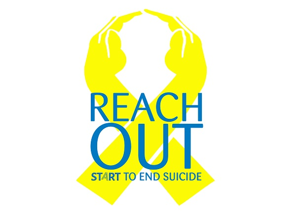Reach-out-Start-to-end-Suicide