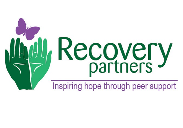 Recovery-Partners-logo-for-website