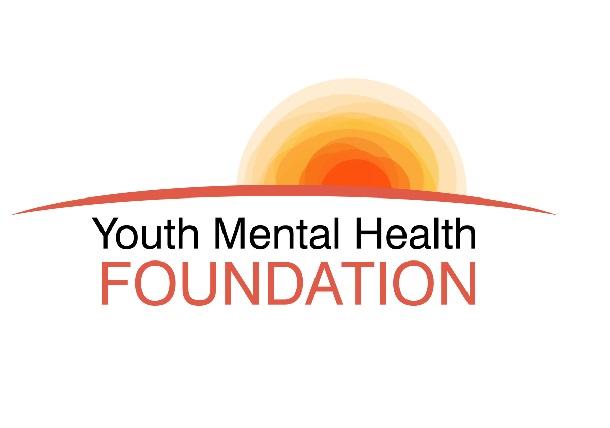 youth-mental-health-foundation