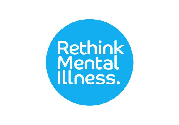 Rethink-Mental-Illness_MasterLogo