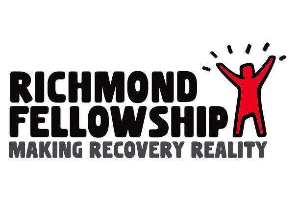Richmond-Fellowship-logo