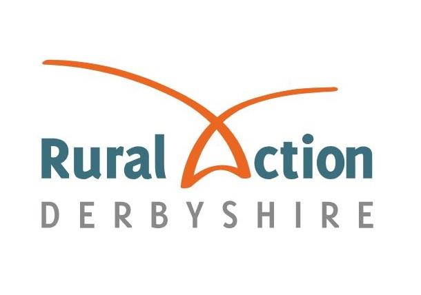 Rural-Action-Derbyshire-logo