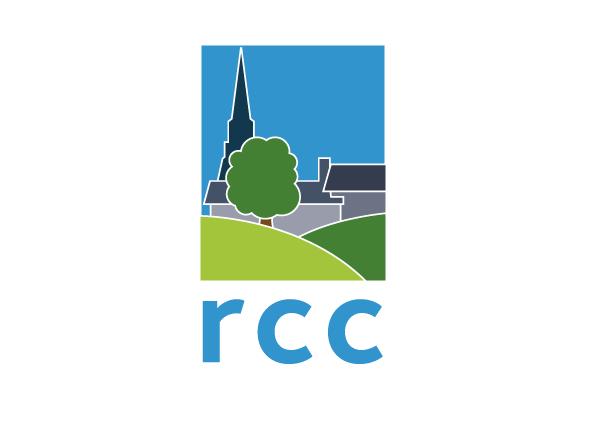 Rural-Community-Council-Leics-and-Rutland