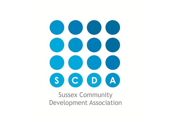 SCDA-logo