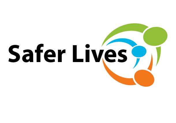 Safer-Lives1