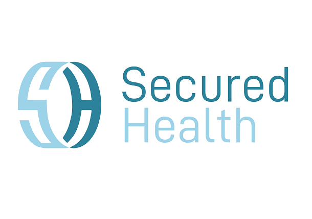Secured-Health-1